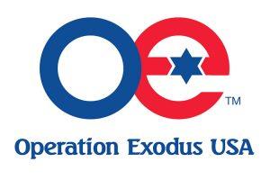 exodus-logo