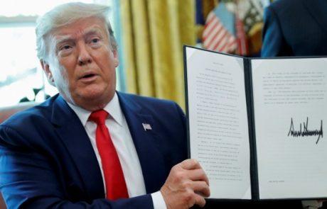 US to Challenge World Court's Jurisdiction in Iran Sanctions Case